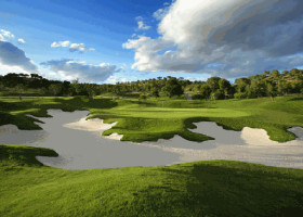 Las_Colinas_Golf__Country_Club_650_x_366