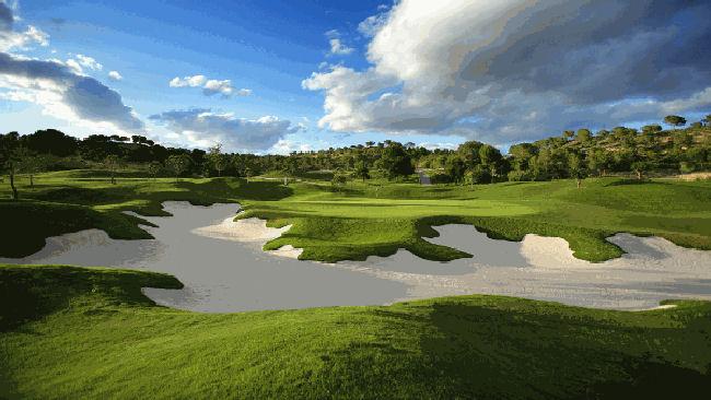 Las_Colinas_Golf__Country_Club_650_x_366