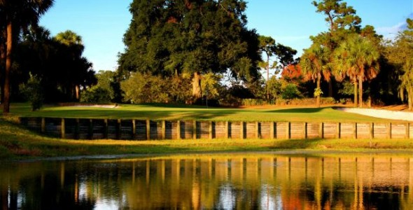 casselberry-golf-orlando-fl